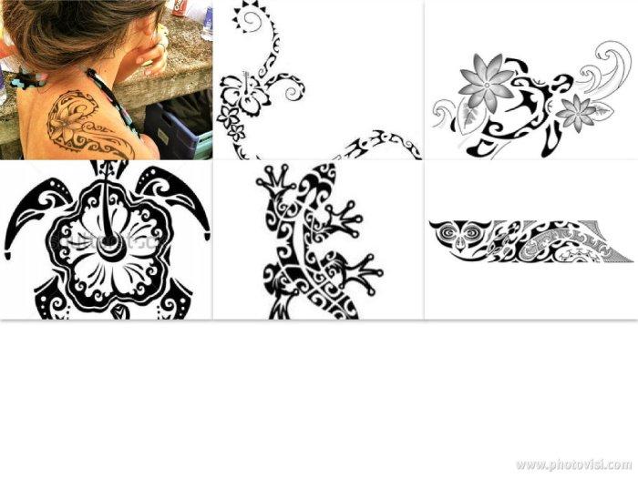 1c3ba340-234c-48c2-a0cf-d5a725748ba1wallpaper