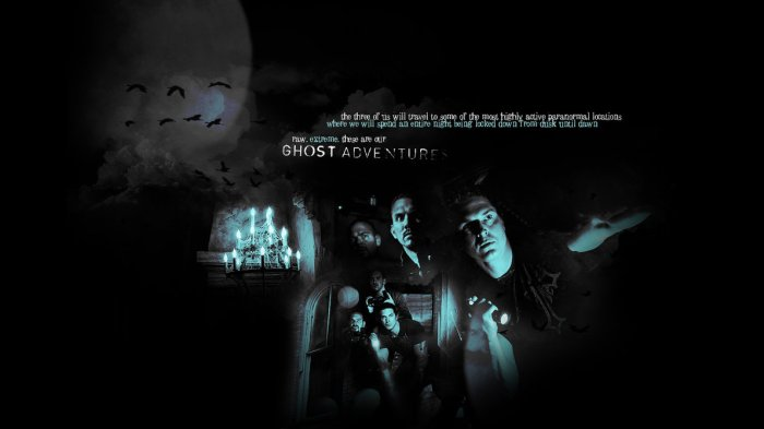 Ghost_Adventures_Intro_Wall_by_supernaturalsweetie