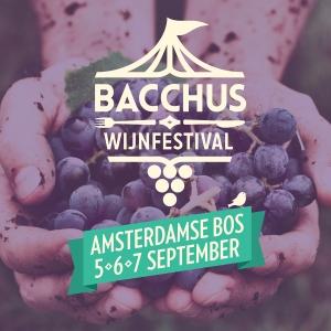 Bacchus-Hands