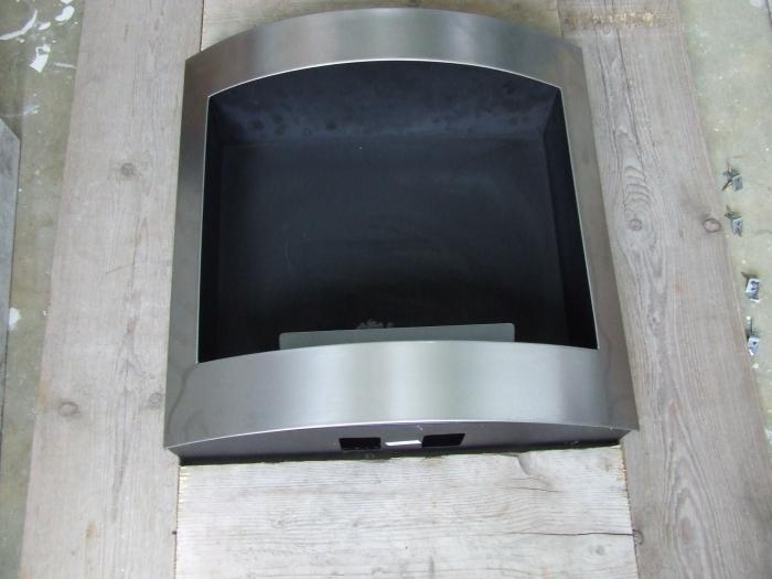 DSCF5842